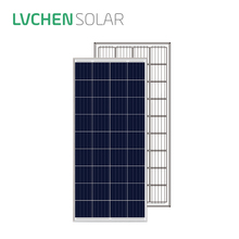 Lvchensolar high quality pv solar panel roof tiles 12v 165 <strong>w</strong> 160 <strong>w</strong> 155 <strong>w</strong> 150 <strong>w</strong> <strong>100</strong> <strong>w</strong> solar panel