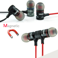 A20BL High End Sports Running Waterproof Wireless Bluetooth Earphone Headphones Bt Magnetic Stereo Headsets Manufacturers