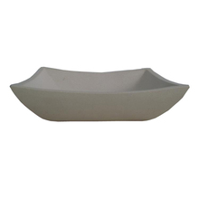 Natural Outdoor Garden Stone Water Basin