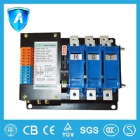 Automatic Transfer Switch ats 220v