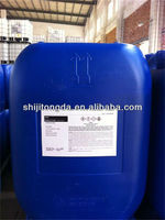 Bang for the buck formic acid 85% CAS 64-18-6