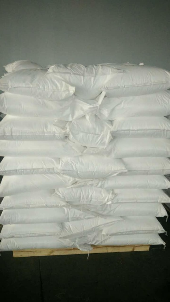 Poultry feed additive dicalcium phosphate