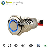 Boan Wholesale Electric Cable Xenon Lamp Power Supply for Car