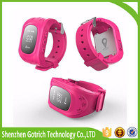 Alibaba definition of mobile communication zeblaze crystal smart watch