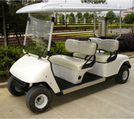 4 seater golf cart,cool golf carts for sale