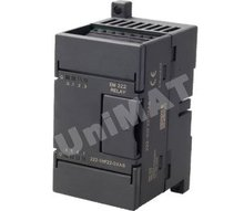 EM222 8 outputs expansion module ,be used for Cement controller