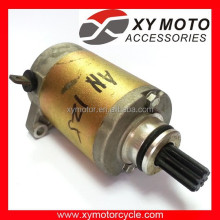 Genuine Spare Parts Starter Motor For Honda/Suzuki Motorcycle AN125cc