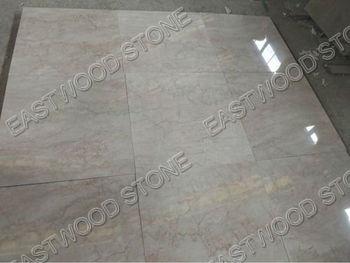 Lapidas de marmol precios buy cream marble beige marble for Lapidas de marmol