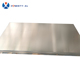 3003 3105 3104 Corrugated Steel Roofing Sheet/Zinc Aluminum Roofing Sheet/Metal Roof