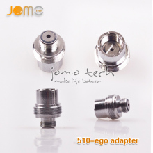 Ecig Adapter 510-Ego Adapter/ 510 To Ego Adapter/Connector