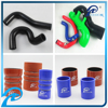 ID 54mm 2 1/8 inch High Temp Silicone EPDM Turbo Car Radiator Hoses