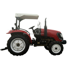 Alibaba wholesale factory price good quality small farm tractor