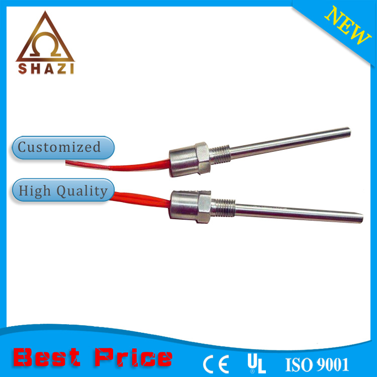 2016 newest type industricl electric car heating element