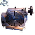 TSK250 tilting Rotary Table