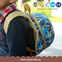Newest Promotional baby love backpack for children