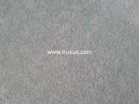 Promotion Gypsum Drop Ceiling /Pvc Gypsum Board