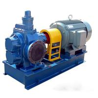 YCB Series Small Electric Heat Gear