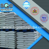 Potassium Hydroxide Caustic Potash Flakes, KOH manufacturer price / CAS. 1310-73-2 /