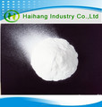 Fenofibric acid CAS 42017-89-0