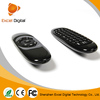 Smart mini wireless keyboard air mouse of good quality and proper price