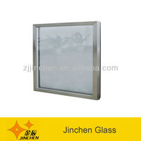 Home Appliance Auto Sliding Glass Door