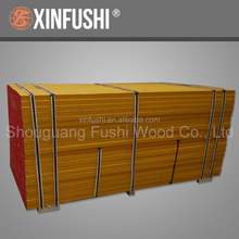 95*65/150*77mm Pine LVL beam price for Australia market