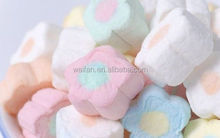 Hotsale Factory Price Candy Production Line/Marshmallow Product Line