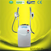 /product-detail/portable-tripolar-rf-body-slimming-system-vacuum-cavitation-60506029382.html