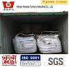 CA 50 cement refractory high alumina cement