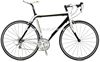 "21"" racing bike/bicycle/cycle for hot sale SB-R08 with v brake"