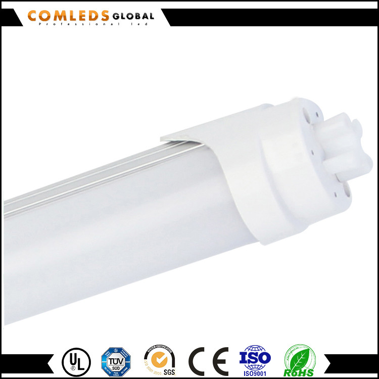 18w led hot jizz red s14s tube , t5 150cm led tube 8f