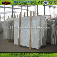 marble direct selling white afghanistan