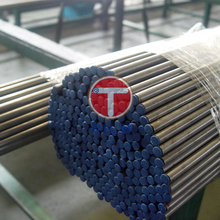 Hot Selling!!! 1-12m Oil And Gas Carbon Seamless Steel Pipe For Sale