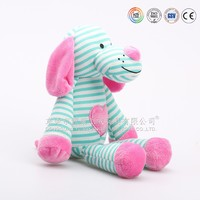 Soft toy chinese clothing manufacturers & wholesale items from china