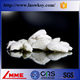 China LMME nature super fine wollastonite lump with high friction as floor tiles