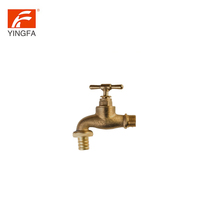 Latest Style High Quality 2 way polishing and chromed angle valve