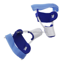 new Products foot care bunion separator valgus pro