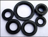 Supply custom all kinds of viton high temperature resistant oil seal