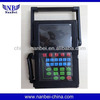 Reliable quality flaw detector ndt supply for technical people