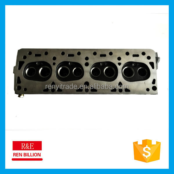 NISSAN H20-2 /H20 II engine parts,cylinder head for Forklift Pickup OEM:11040-55K10