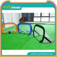 Football door for kids H0Tc78 football soccer ball