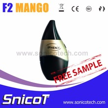 Competitive Price 25W Snicot Wholesale Vaporizer From China