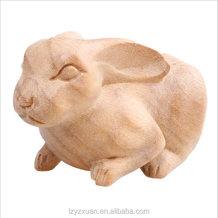 Grossiste sculpture sur bois facile acheter les meilleurs for Vente bois flotte gros