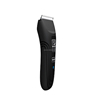 Black Professional Rechargeable Pet Hair Clipper Dog Products Fashion PHC006
