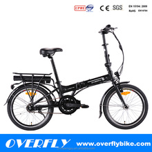 20 inch vehicles with front motor bisiklet cheap electric bike for sale