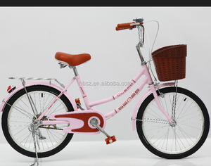 Girl beautiful new model bikes GBMX002