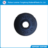 low price rubber seal pad circle rubber seals circle plug