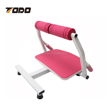 Best Selling Home Gym Equipment ab shaper abdominal machine