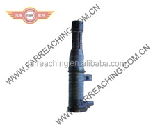 IGNITION COILfr210415 7700875000 USED FOR RENAULT CAR