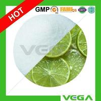 Injection Grade Vitamins Vitamin B6/Pyridoxine Hcl Powder